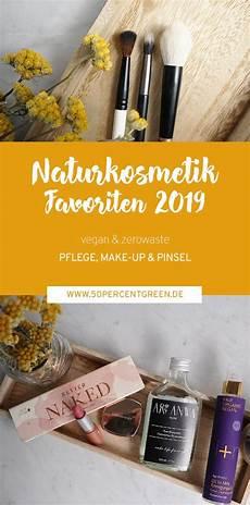naturkosmetik jahresfavoriten 2019 naturkosmetik