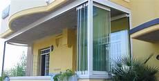 verande mobili per balconi tour fotografico gm morando 4 4
