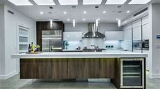 kitchen design interior decorating interior design i best kitchen ideas