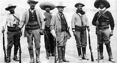 10 caracter 237 sticas de la revoluci 243 n mexicana