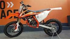 2018 ktm 85 sx motocross mxgp ktm lung