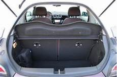 Adac Auto Test Opel Adam 1 4 Lpg Ecoflex Glam Autogasbetrieb