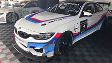bmw m4 gt4 the bmw m4 gt4 all you wanted to