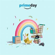prime day 2018 prime day deals 2018 pinch of nom