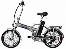 e bike klappbar 20 zoll swemo pedelec e bike klappbar sw100 test
