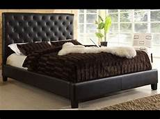 bed styles headboard trends bed ideas ls plus youtube