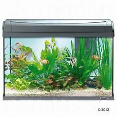 tetra aqua aquarium complete set 60l free p p 163 29