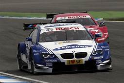 2012 BMW M3 DTM News And Information Research