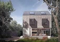 architektenhaus kosten pro qm architecture for architects house extensions