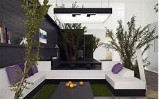 blur the boundaries with inside outside living blur the boundaries with inside outside living style