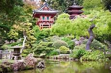 Japanischer Garten Bilder - japanischen garten anlegen 10 ideen mit bildern
