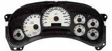 car maintenance manuals 1985 buick century instrument cluster buick century regal rainier replacement instrument clusters