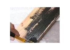 Holzarbeiten Wikihow