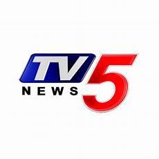 news live tv tv5 news