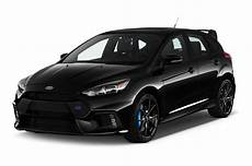 2018 ford focus limited edition 2018 ford focus rs marks the end of the line automobile magazine