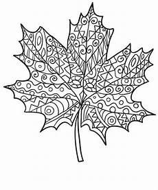 Malvorlagen Erwachsene Herbst Ausmalbilder F 252 R Kinder Panosundaki Pin