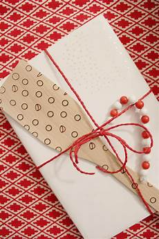 Geschenke Einfach Originell Verpacken Frau Friemel