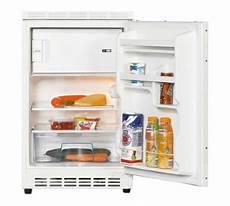Kühlschrank Für Einbauküche - unterbau k 252 hlschrank test testberichte de