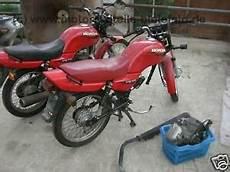 Honda Cg125 Cg Cb Cm Clr Cl Xlr 125 Jc27 Vergaser Carb Ebay