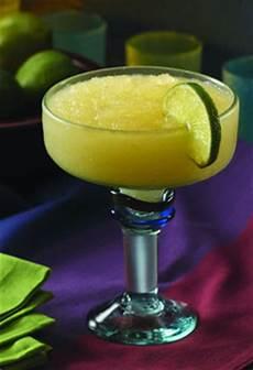 the nibble margarita recipe