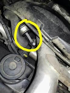 voyant moteur nissan juke 86956 casse durite turbo qashqai 1 5 dci page 12