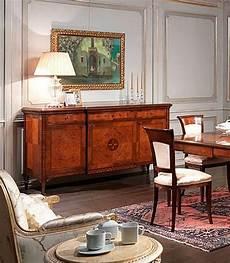 credenza sala da pranzo credenze in legno per sala da pranzo in stile classico
