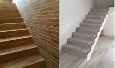 pavimenti per scale esterne scale interne legno marmo o gres porcellanato zanella