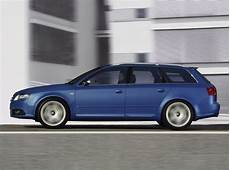 2006 audi s4 wagon car review top speed