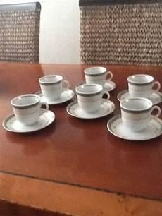 Wunsiedel Bavaria Porzellan - wunsiedel bavaria porzellan a 60 porcelain service