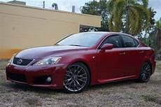 electronic stability control 2010 lexus is f regenerative braking lexus is f for sale carsforsale com