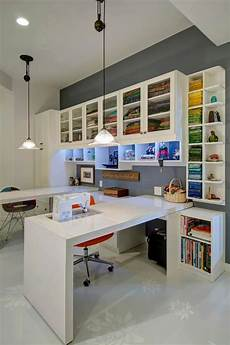 23 craft room design ideas creative rooms craft room