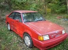 all car manuals free 1986 ford escort auto manual 1986 ford escort view all 1986 ford escort at cardomain