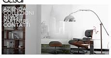 tendaggi bari mavia siti web bari bari tessuti arredamento casa bastoni