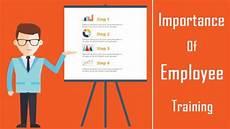 sle email to encourage staff to attend training تأثير و اهمية التدريب على أداء الفرد و المؤسسة
