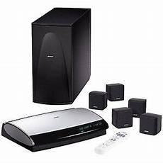 bose surround sound deals on 1001 blocks
