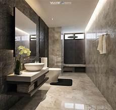 5 ideen f 252 r mehr luxus im badezimmer zum selbst gestalten