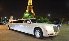 prix de location de limousine limousine events jusqu 224 48 longpont sur orge groupon