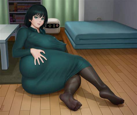 Hentai Bikini