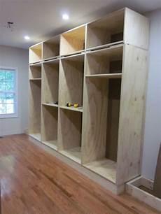 Einbauschrank Selber Bauen Wohnung Bedroom Wardrobe