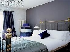 Bedroom Ideas Gray And Blue by Blue Gray Bedrooms Lovable Blue Gray Bedroom Amazing