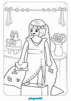 playmobil coloring pages cowboy get coloring pages