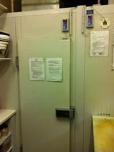 chambre froide positive et négative a vendre chambre froide positive et negative marrel
