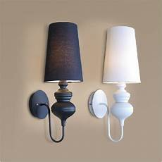 modern brief bedroom study wall lights simple bedside l creative living room wall ls in