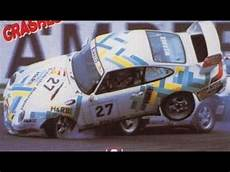 Accident De Voiture De Course Crash De Voitures Et Motos Impressionnant Car Wars
