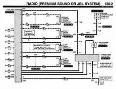 95 lincoln stereo wiring diagrams free i need the wiring diagram for the power supply on a 1993 ford lincoln radio i need to the