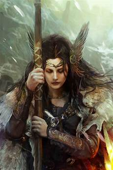 mythologie nordique valkyrie valkyrie shieldmaidens warrior d 233 esse nordique cr 233 ature mythologique