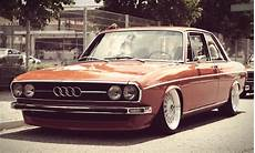 Audi 100 C1 - audi 100 c1 by axds on deviantart