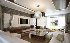 modern rugs dubai hotel furniture ae