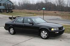 electronic throttle control 1995 acura legend transmission control how to break down 1995 acura legend 1995 acura legend gs sedan from a few years back 200k