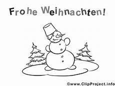 Ausmalbilder Weihnachten Schneemann Ausmalbild Schneemann Frohe Weihnachten